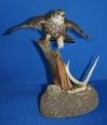 Falcon- Merlin 03